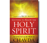 book2HolySpirit